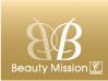 B Beauty Mission Celbest